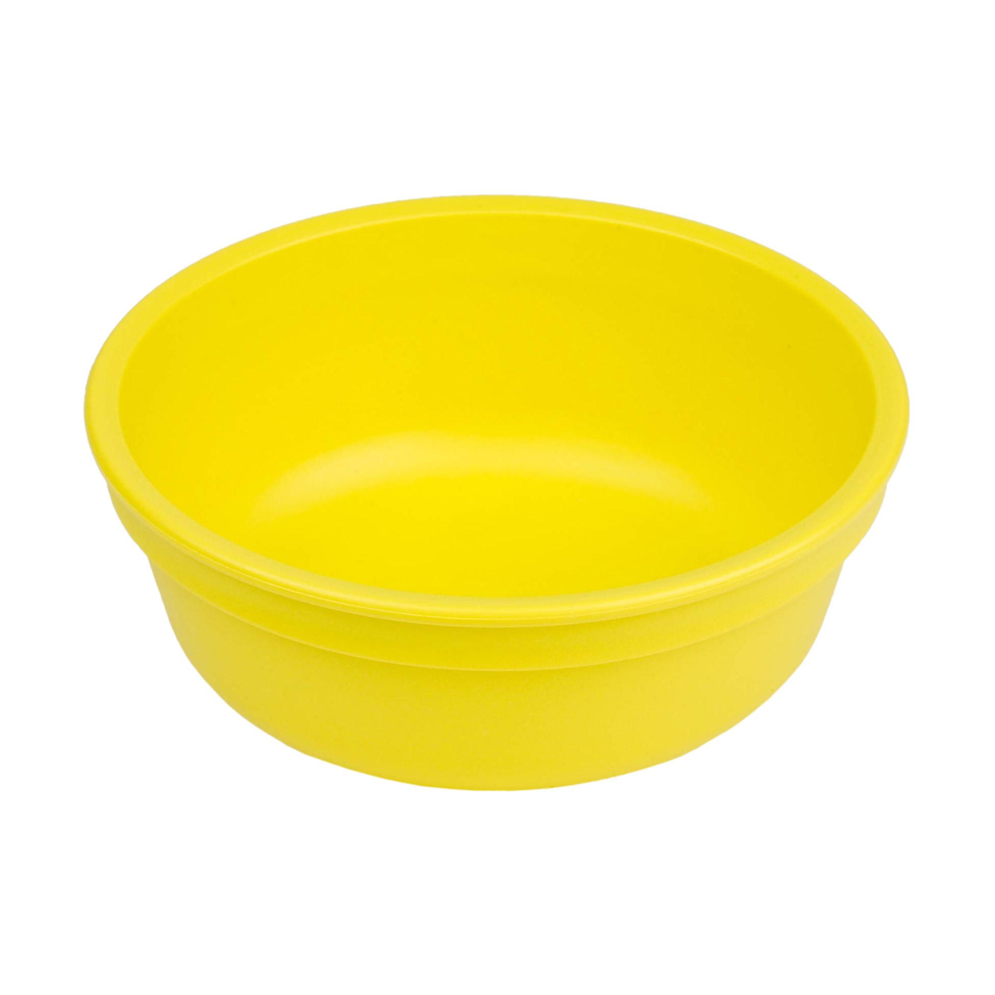 bowl play