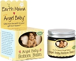 Earth Mama Angel Baby Bottom Balm - 2oz