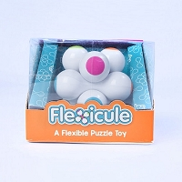 Flexicule from Fat Brain Toys
