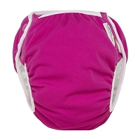 Grovia - Swim Diaper