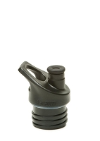 Klean Kanteen Kid's Sports Cap