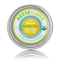 Reese and Luke Shea Butter Baby 1.3oz