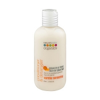 Nature's Baby Conditioner and Detangler - 8oz
