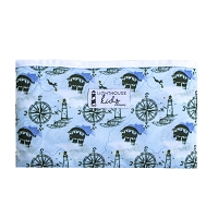 Lighthouse Kids Company Changing Pad