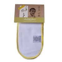 Geffen Baby Newborn Absorbers - Quick and Super - 3 Pack