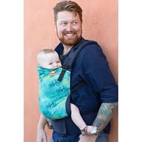 Tula Ergonomic Baby Carrier - Standard Size