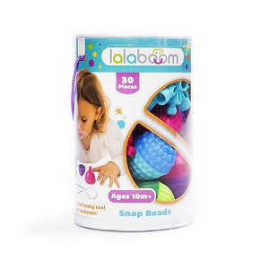 Lalaboom by Fat Brain Toys