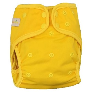 Diaper Rite 3.1 One Size Diaper Cover