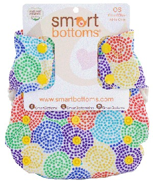 "My Sweet Pickles Exclusive - ""Joy"" by Smart Bottoms - ALL PRODUCTS 