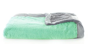 Saranoni Lush/Lush Blankets (all sizes)
