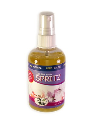 CJ's BUTTer® Spritz - 4oz