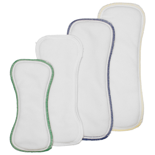 Best Bottom Inserts - 3 pack all styles