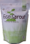 EcoSprout Natural Detergent -24oz/48 load size