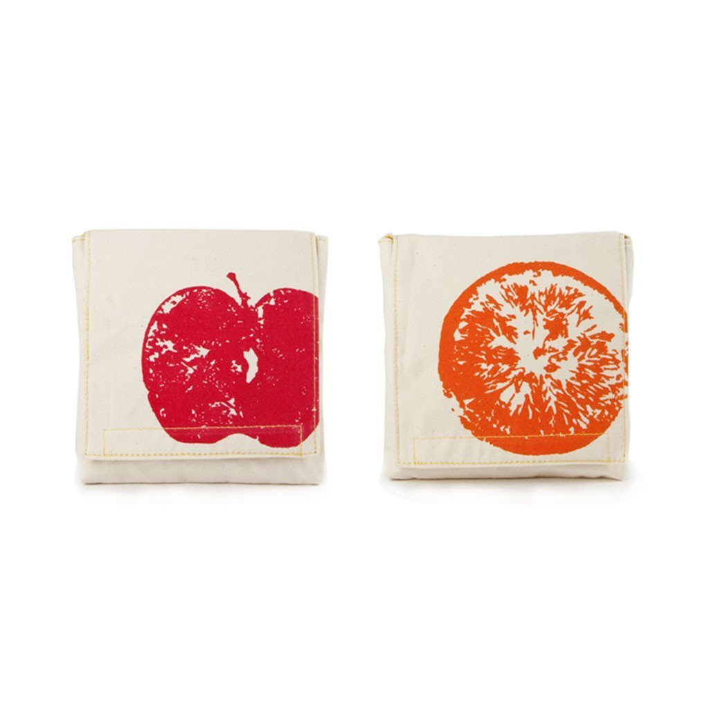 Fluf - Snack Pack Sets of 2
