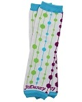 JuDanzy Leg Warmers