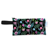 Thirsties Clutch Bag