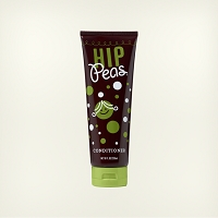 Hip Peas Conditioner
