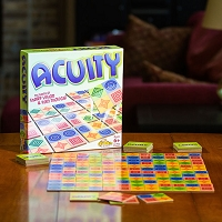 Acuity by Fat Brain Toys